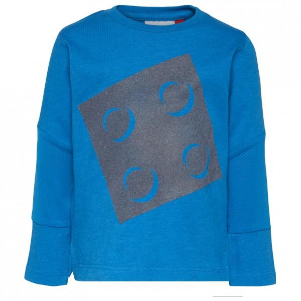 LEGO Wear - Kid's Tyler 602 T-Shirt L/S - Longsleeve