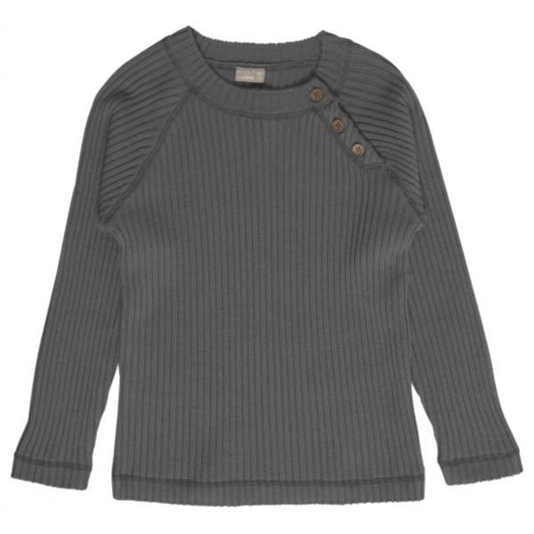 Hust&Claire - Kid's Penny Pullover - Merino jumper