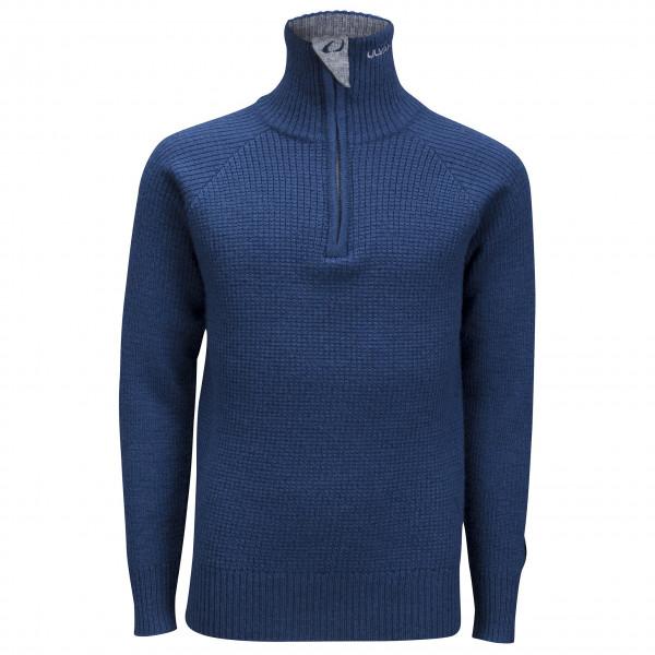 Ulvang - Junior Rav - Pullover in lana merino