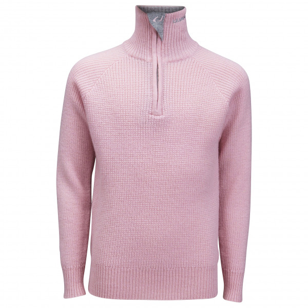 Ulvang - Junior Rav - Merino jumper
