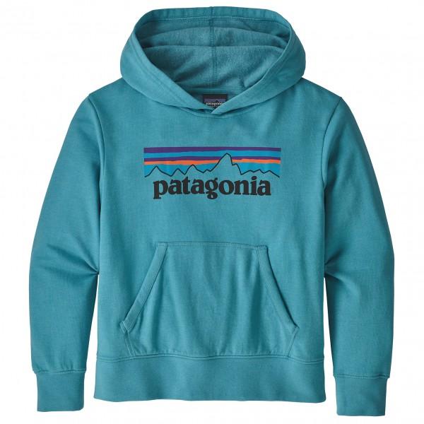 Patagonia - Kid's Lightweight Graphic Hoody Sweatshirt - Hoodie