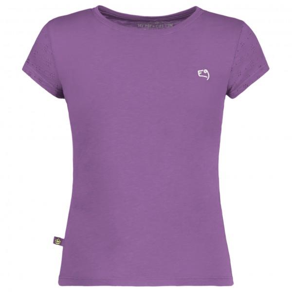 E9 - Kid's B Rica19 - T-shirt