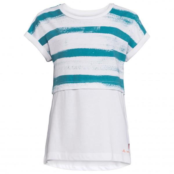 Vaude - Kid's Tammar Shirt II Girls - T-shirt
