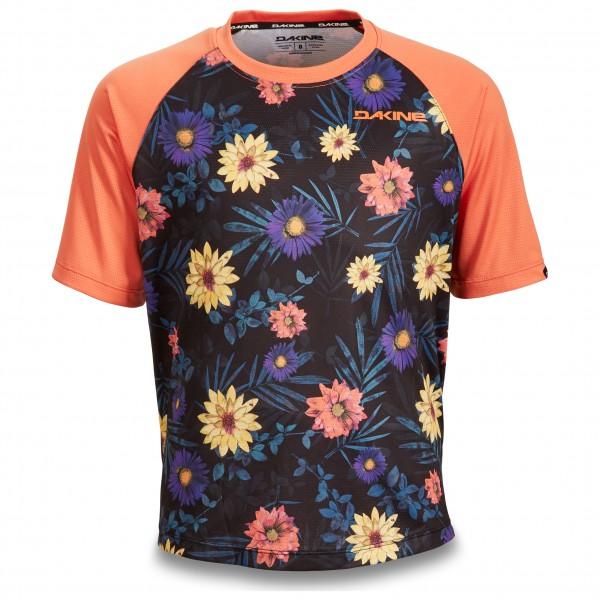 Dakine - Kid's Prodigy  S/S Jersey - Sportshirt