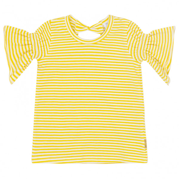 Hust&Claire - Kid's Anora T-Shirt S/S - T-shirt