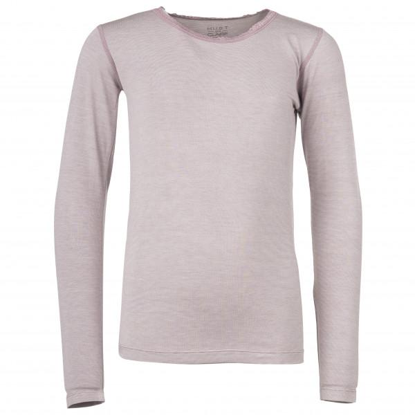 Hust&Claire - Kid's Aurora Nightwear - Longsleeve