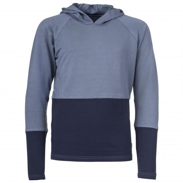 Hust&Claire - Kid's Sulo Sweatshirt - Hoodie