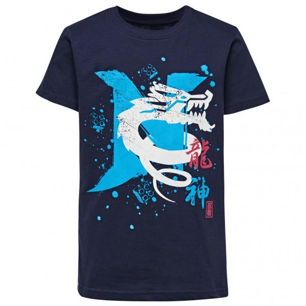 LEGO Wear - Kid's CM-50103 T-Shirt S/S