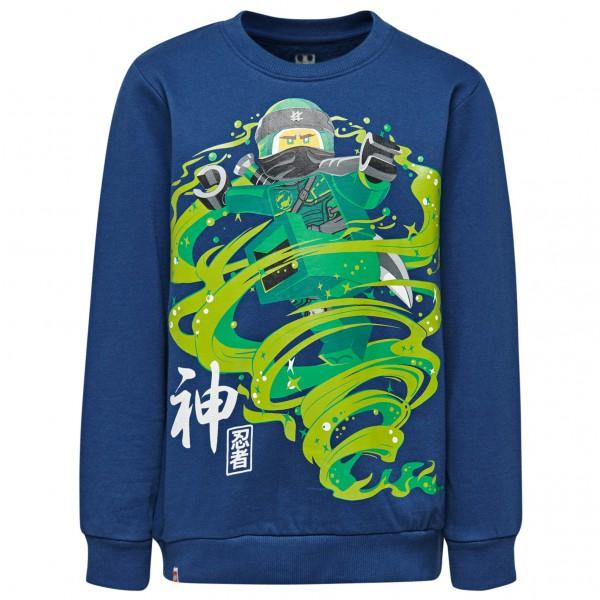 LEGO Wear - Kid's CM-50119 Sweatshirt - Pulloverit