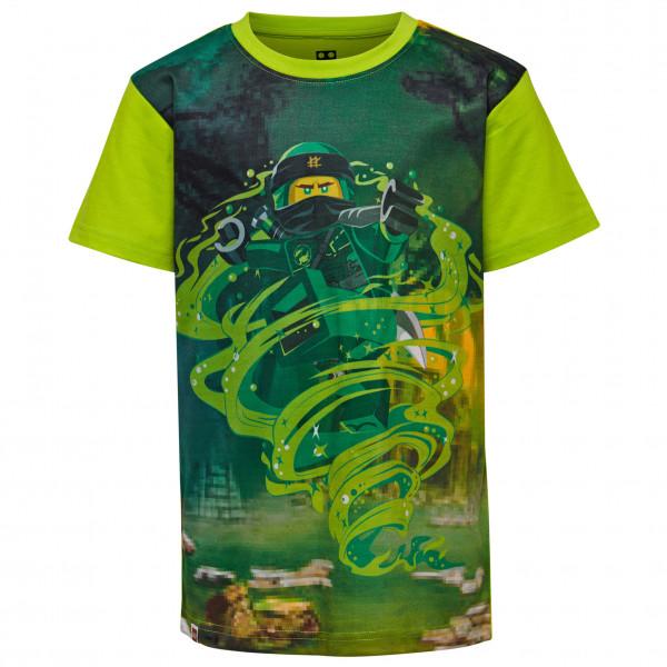 LEGO Wear - Kid's CM-50212 T-Shirt S/S