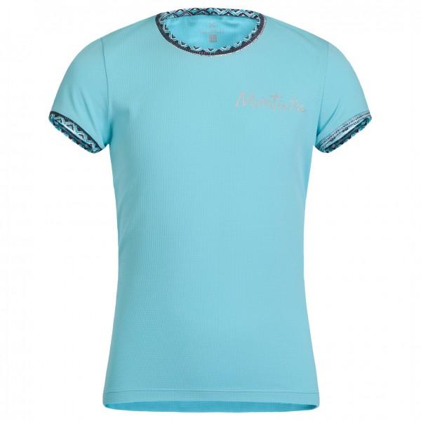 Montura - Kid's Outdoor Nice T-Shirt - Sport shirt