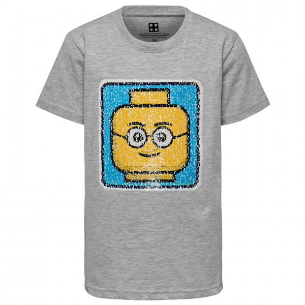 LEGO Wear - Kid's CM-50222 T-Shirt S/S