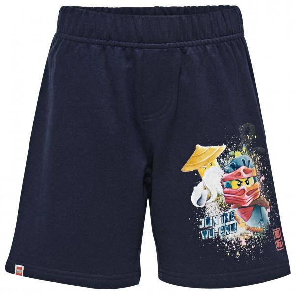 LEGO Wear - Kid's CM-50239 Sweat Shorts - Topp
