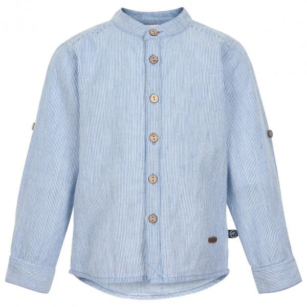 Minymo - Kid's Shirt - Skjorte