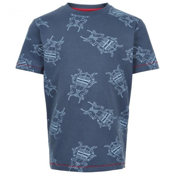 Minymo - Kid's T-Shirt S/S