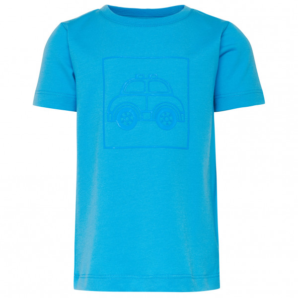LEGO Wear - Kid's Terrence 324 T-Shirt S/S