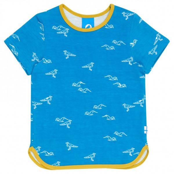 Finkid - Kid's Ilma - T-shirt