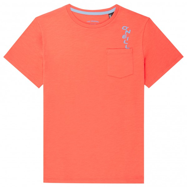 O'Neill - Kid's Jacks Base S/S T-Shirt