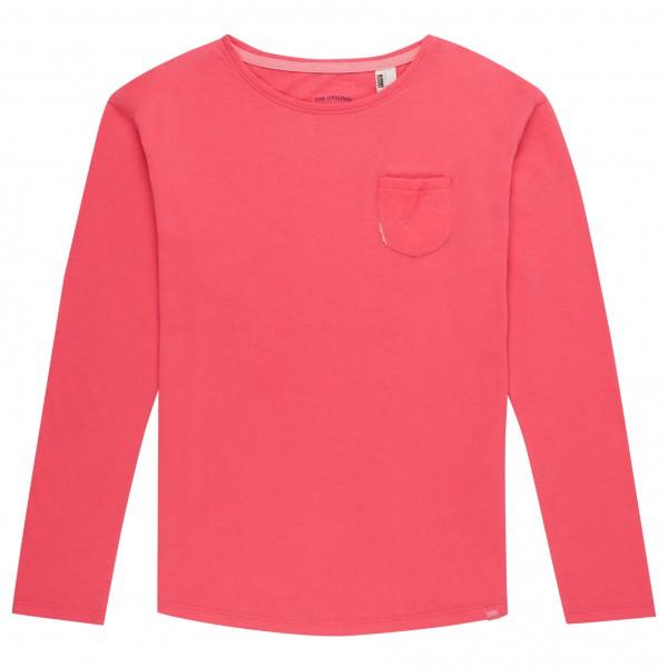 O'Neill - Kid's L/S Pocket T-Shirt - Longsleeve