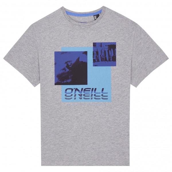 O'Neill - Kid's Photoprint S/S T-Shirt