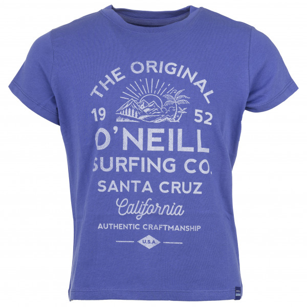 O'Neill - Kid's The Original S/S T-Shirt