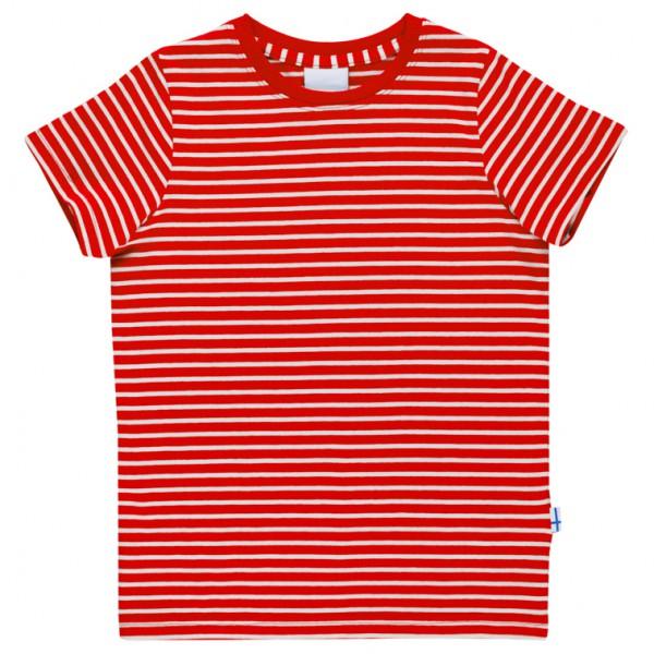 Kid's Supi - T-shirt