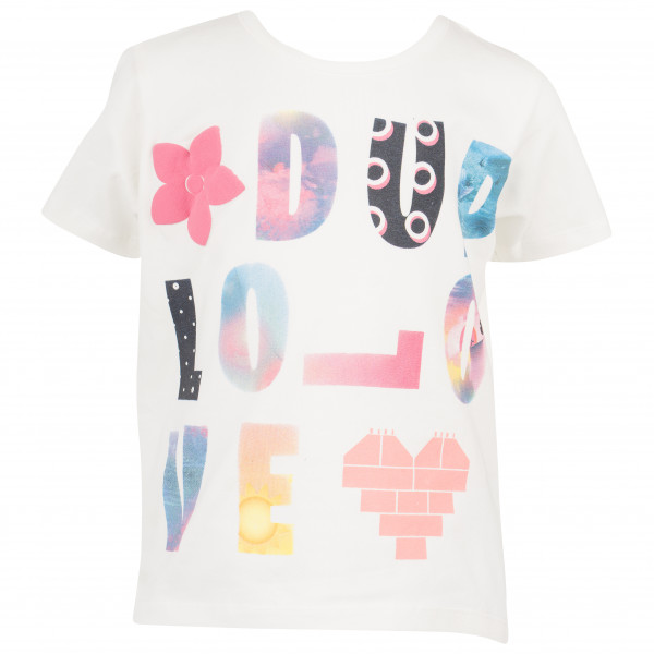 LEGO Wear - Kid's Thelma 323 T-Shirt S/S