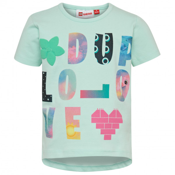 LEGO Wear - Kid's Thelma 323 T-Shirt S/S