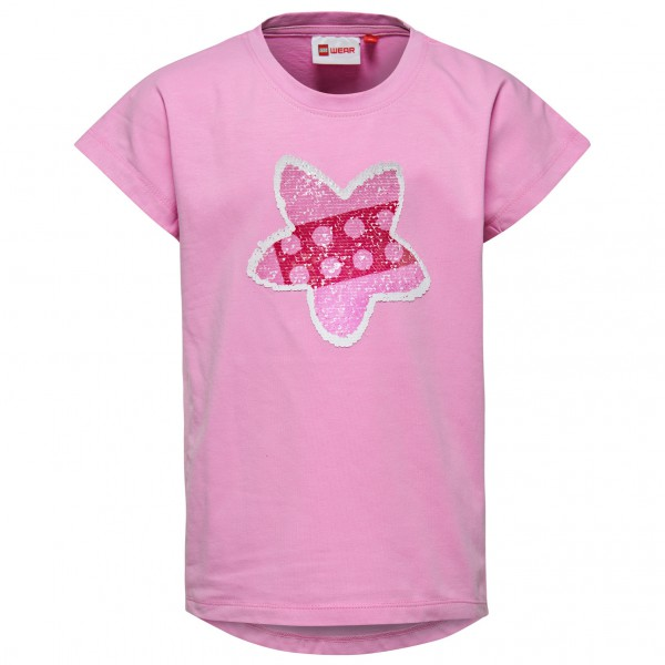 LEGO Wear - Kid's Tippi 106 T-Shirt S/S