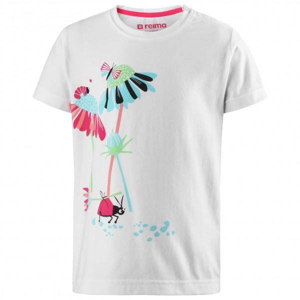 Reima - Kid's Kampela - T-shirt
