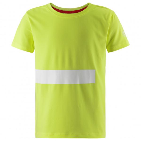Reima - Kid's Speeder - Sport shirt