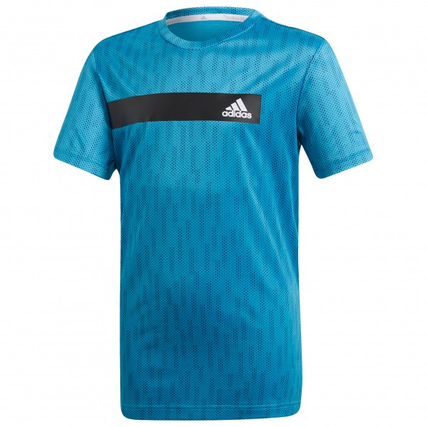 adidas - Boy's Train Cool Tee - Funktionsshirt