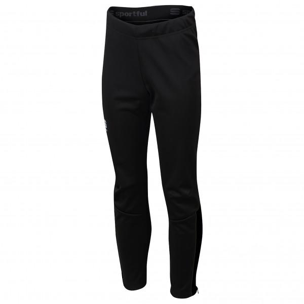 Sportful - Kid's Team Pant - Cross-country ski trousers