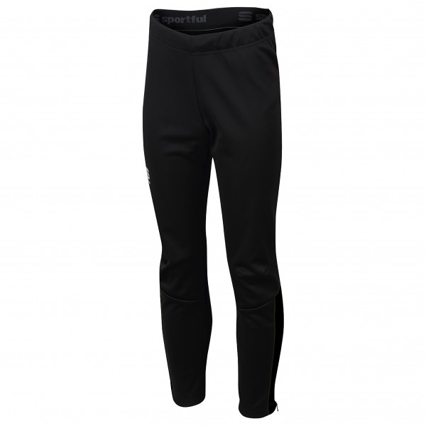 Sportful - Kid's Team Pant - Cross-country ski trousers