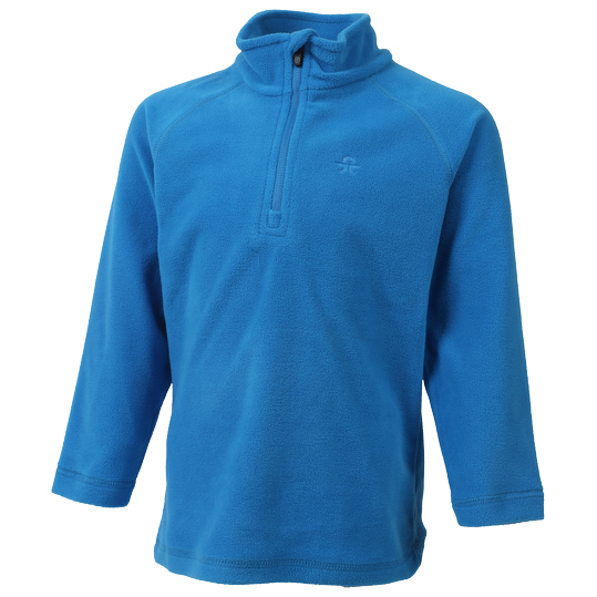Color Kids - Kid's Sandberg Ski Pulli - Fleecepullover