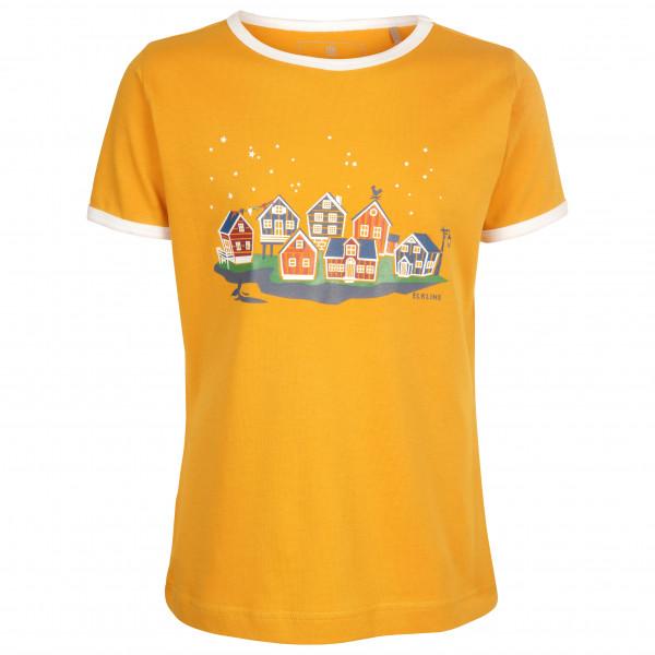 Elkline - Kid's Hometown - T-shirt