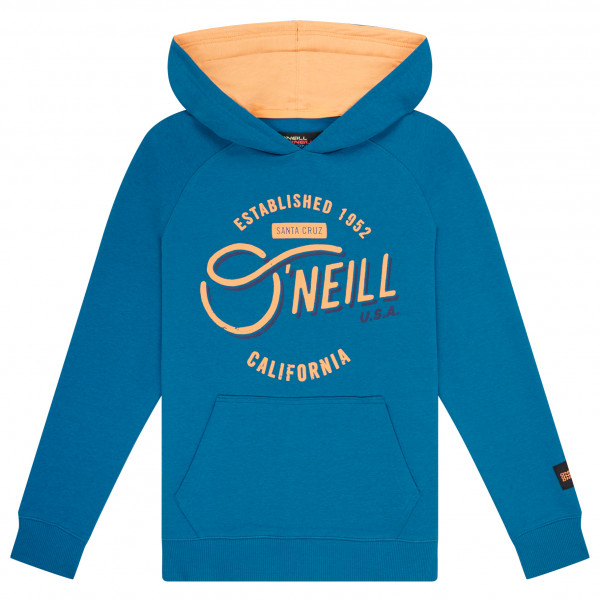 O'Neill - Kid's Cali Hoodie - Hoodie