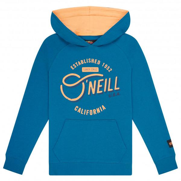 O'Neill - Kid's Cali Hoodie - Munkjacka