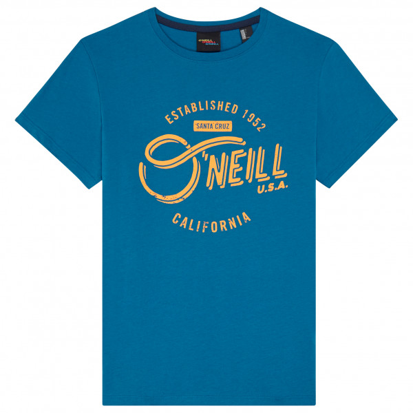 O'Neill - Kid's Cali T-Shirt