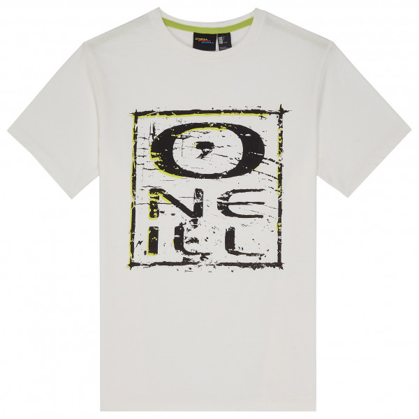 O'Neill - Kid's O' T-Shirt