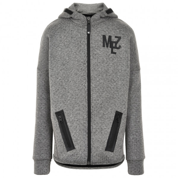 ME TOO - Kid's Cardigan L/S Sweat - Sweat- & trainingsjacks