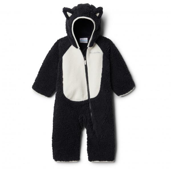 Columbia - Kid's Foxy Sherpa Bunting - Overall