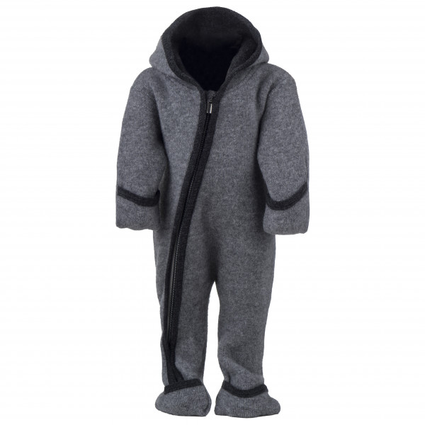 STAPF - Kid's Donnerstein LW - Overall