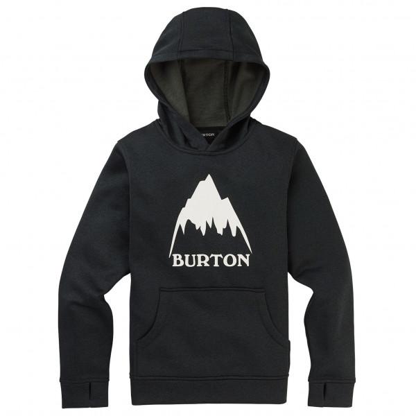Burton - Boys Oak Pullover - Hoodie