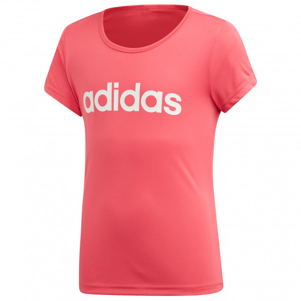 adidas - Kid's C Tee - Sport shirt