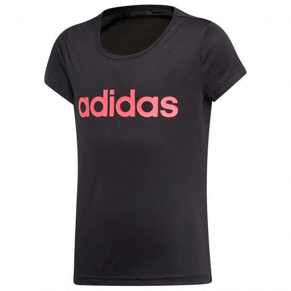 adidas - Kid's C Tee - Camiseta funcional