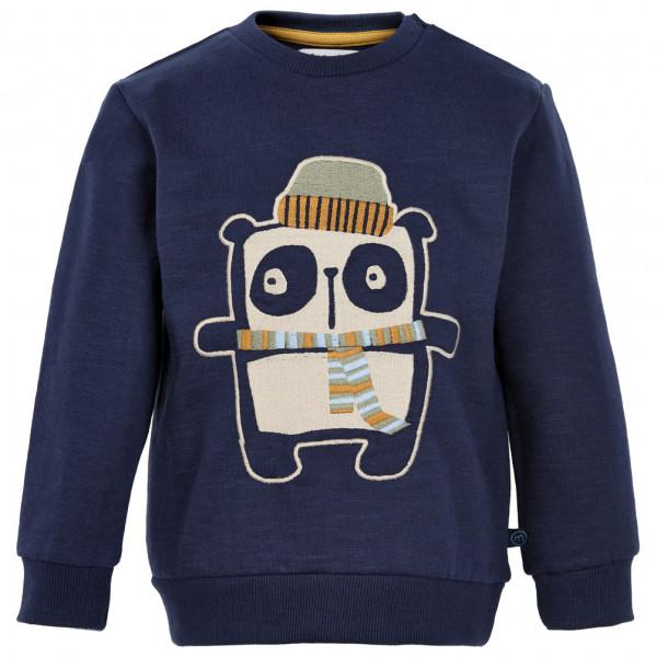 Minymo - Kid's Sweatshirt L/S - Jumper