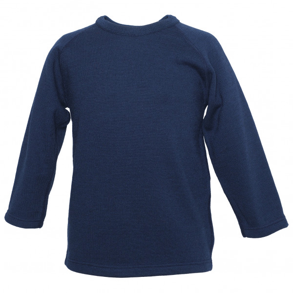 Reiff - Kid's Shirt - Merino sweatere