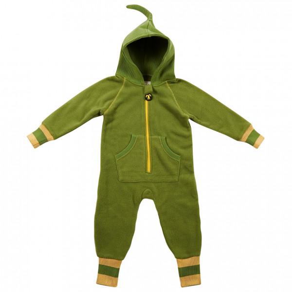 Ducksday - Kid's Fleece Suit II - Combinaison