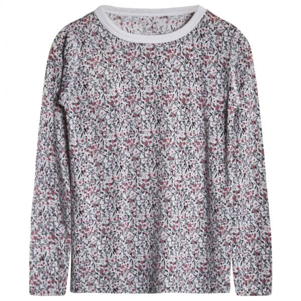 Hust&Claire - Kid's Allie - Longsleeve